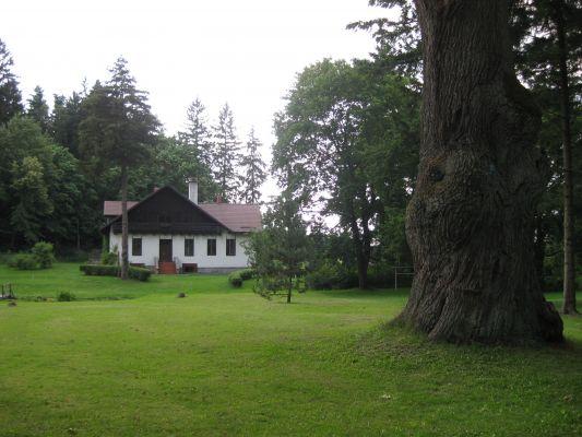 Laska 17-07-2009