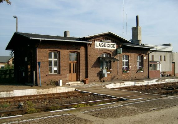 2007-09 Lasocice 01