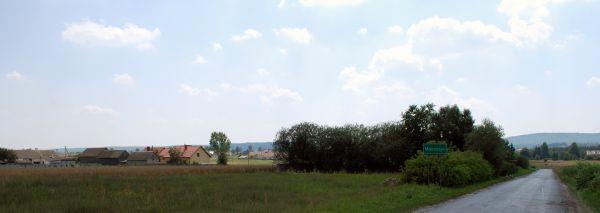 Makoszyn