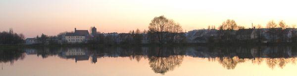 Makowmaz-panorama