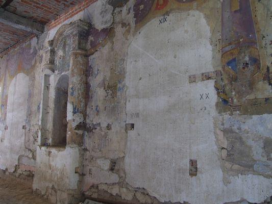 Kraśnik Small Synagogue 05