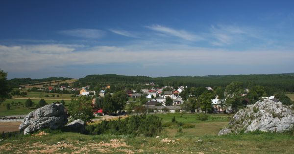 Mirow panorama 12.08.08 p