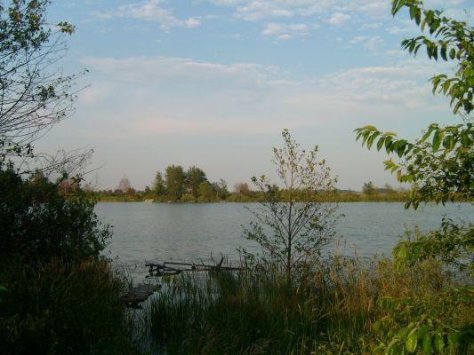 Jezioro Moczytko02