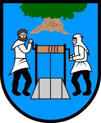 Murcki2