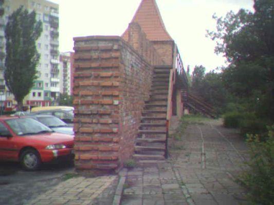 Mury1