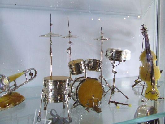 Amber museum10