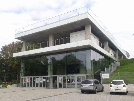 Muzeum Polskiej Piosenki 2014