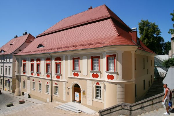 Opole - Kolegium jezuickie 01