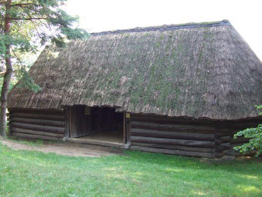 Wygielzow museum10