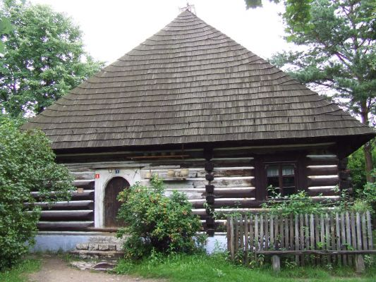 Wygielzow museum3