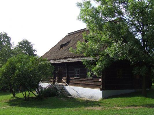 Wygielzow museum7