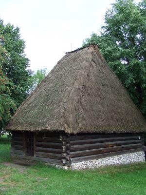 Wygielzow museum8
