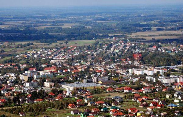 Nasielsk-szwajcaria (2)