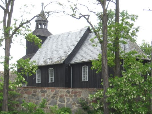 2009-05 Niechłód 3