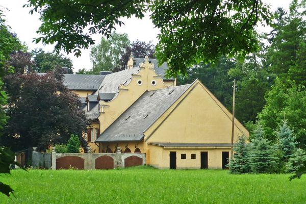 SchlossNeuhof-Kowary2