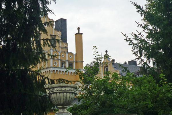 SchlossNeuhof-Kowary1