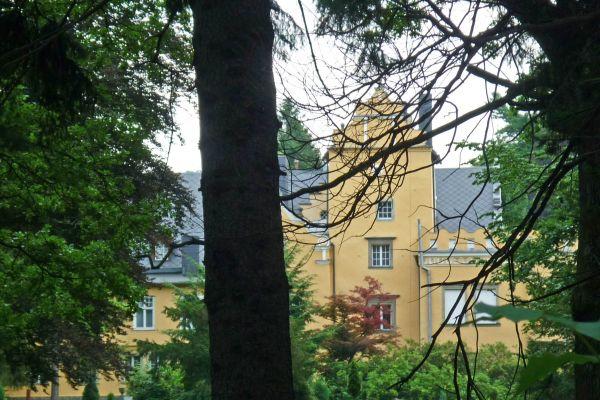 SchlossNeuhof-Kowary3