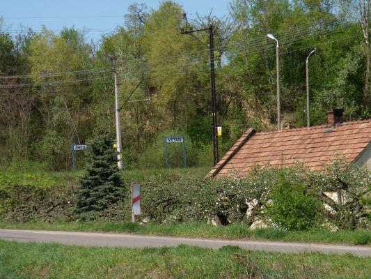 PKPMetan.przystanek.kolejowy