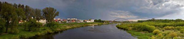 Ostroleka-panorama02