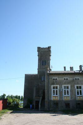 Jeleniec pałac 2012 05 24 fot K Lewandowski 0495