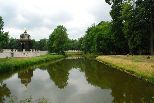 PL BI Branicki park 2