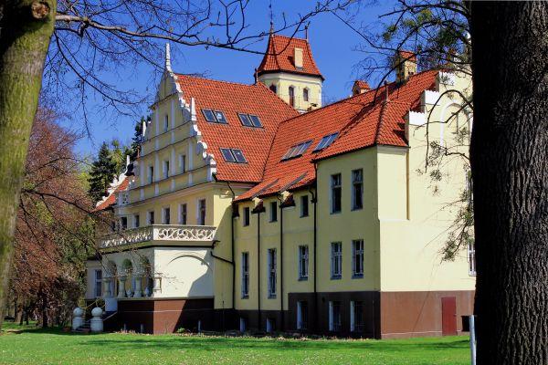Pałac Hegenscheidtów6