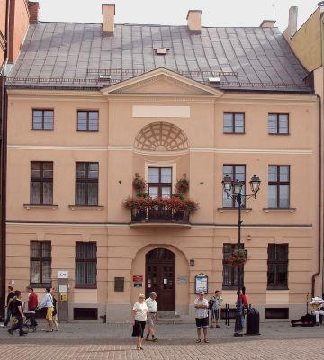 Toruń pałac Meissnera(WLZ12)