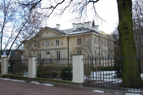 Henryk-Palast, Warschau, DSC 1273