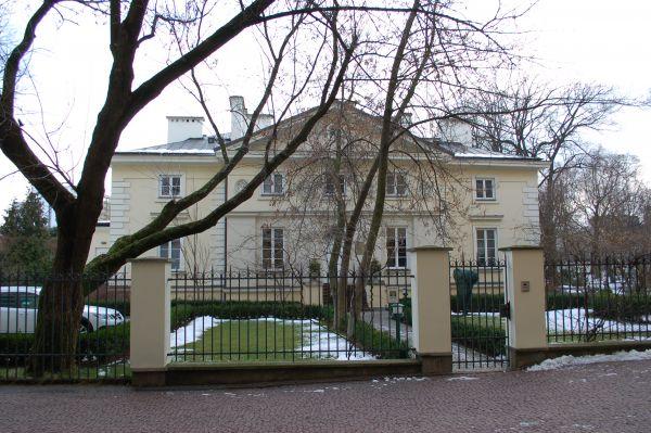 Henryk-Palast, Warschau, DSC 1271