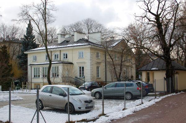 Henryk-Palast, Warschau, DSC 1270