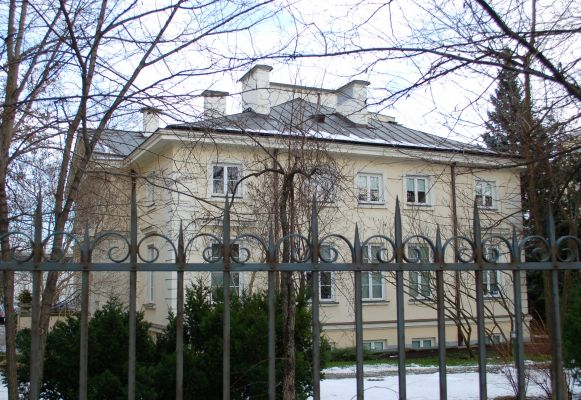 Henryk-Palast, Warschau, DSC 1274