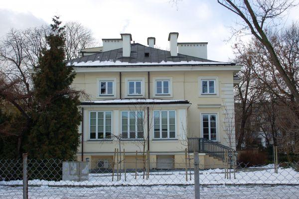 Henryk-Palast, Warschau, DSC 1269
