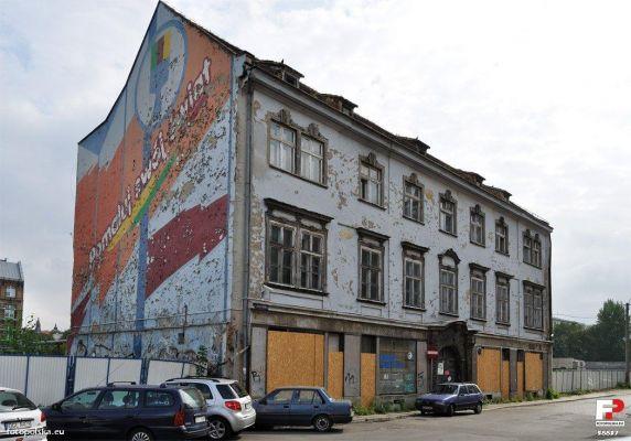 Wrocław, Pałac Oppersdorfów - fotopolska.eu (58837)