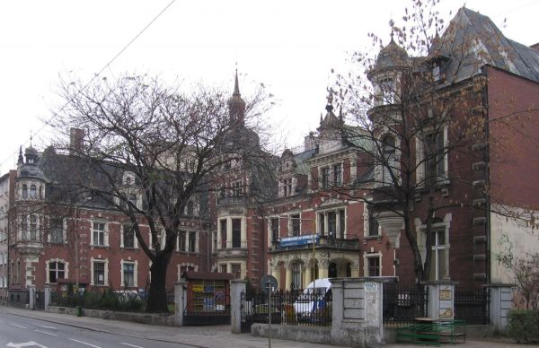 Palacyk-Wroclaw-ulKosciuszki