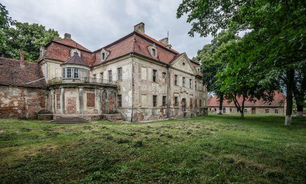 SM Żukowice pałac (5) ID 590962