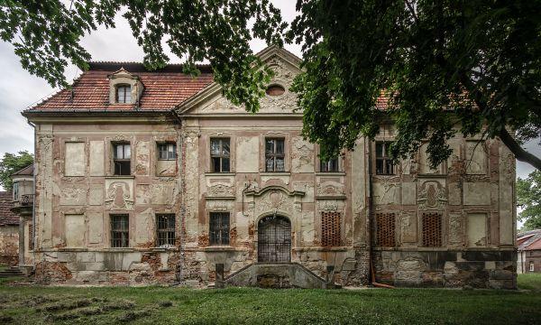 SM Żukowice pałac (4) ID 590962