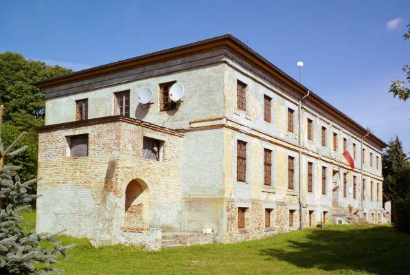 Budziszewko 863-51