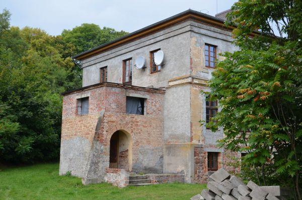 Pałac w Budziszewku 03