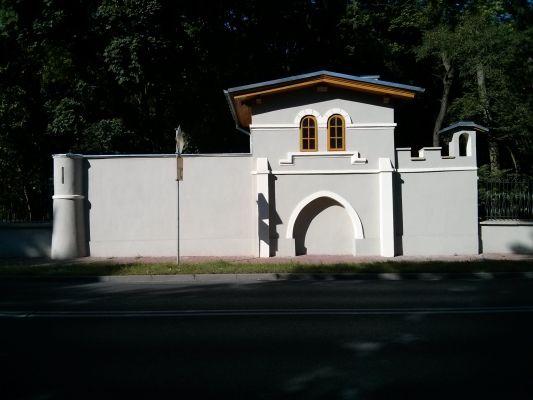 Domek Wnuczetow z s 2014 09 05 by Jacmu