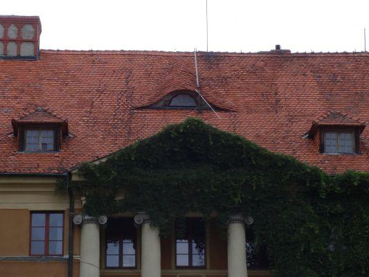 Machnice 8 pałac, ok. 1830 nr 597929 (5)