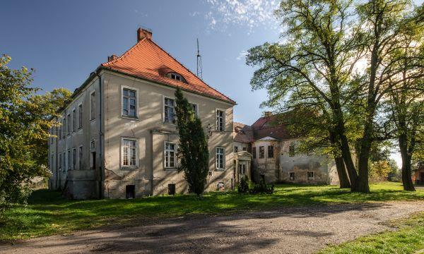 SM Ręszów pałac (16) ID 595812
