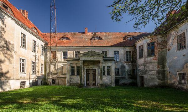SM Ręszów pałac (4) ID 595812