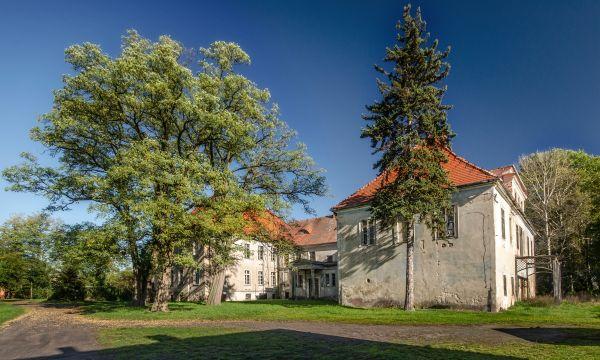 SM Ręszów pałac (5) ID 595812