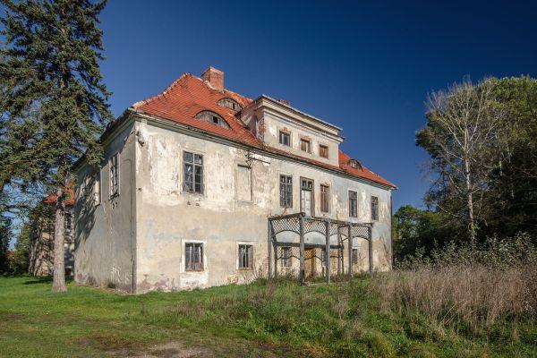 SM Ręszów pałac (7) ID 595812