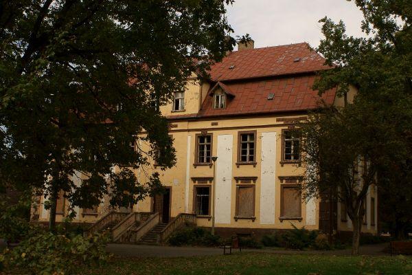 Pałac --Sucha Górna (zetem) 07