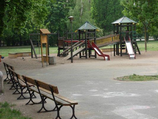 Bdg Park Kochanowskieego 2