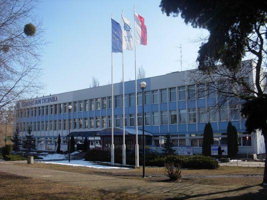 NOT Bydgoszcz