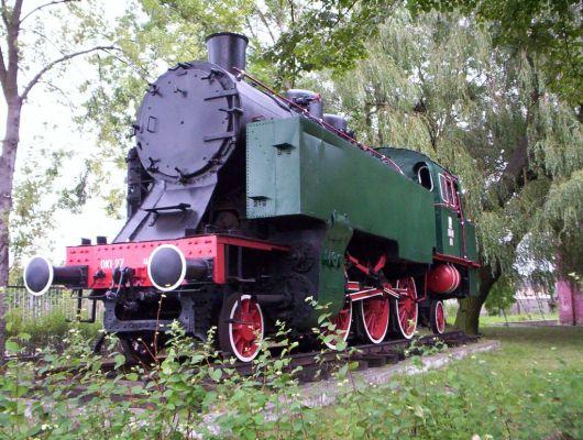 OKl27-10 17.09.2005 Skierniewice