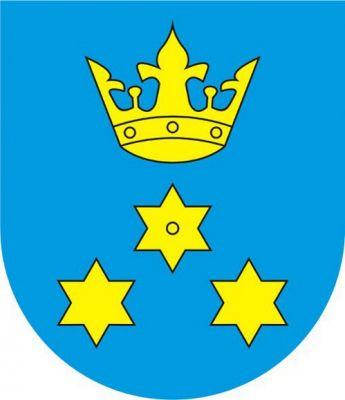 Herb Pawłowice