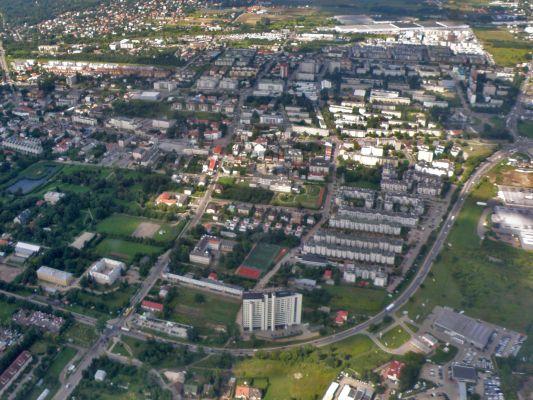 Piaseczno 2011 (4)